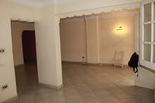 apartment for rent in Alexandria Sidi Gaber