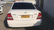 Used 2004 Mazda 323 for sale at best price
