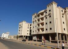 فرصة   * محل للبيع مساحته 100 متر واجهه (الاستلام فورى) من المالك مباشرة  * بشار
