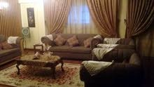 an apartment for sale in Ismailia