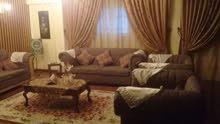 شقة للبيع بشارع إبراهيم سلامة بالإسماعيلية 170متر بعمارة المالكي والنساجون الشرقيون