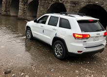 Used Jeep Laredo for sale in Baghdad