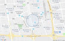 محل في مجمع الناصر السكني خيطان