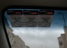 Available for sale! 170,000 - 179,999 km mileage Kia Cerato 2013