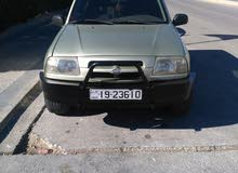 Used 2000 Suzuki Vitara for sale at best price