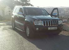 2006 Jeep Grand Cherokee for sale in Amman