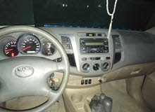 Fortuner 2009 for Sale