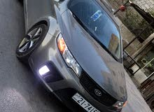 2011 Forte for sale