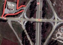 حمص طريق طرطوس مفرق شين يبعد عن حمص 21 كيلو