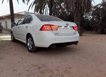 Kia Optima for sale in Tripoli