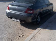 Peugeot 407 2009 For Sale