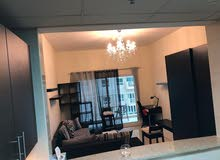 1 BR flat in Dubai impz nearby city center