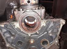 بيالات محرك كيا 3.5