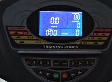 تردمل treadmill