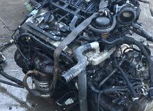 محرك كيا سيدونا للبيع كامل بالمغديات استراد امريكا