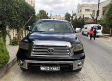2007 Tundra for sale