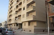 apartment for sale located in Matruh