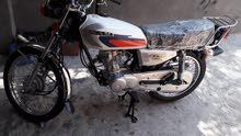 وين يبيعون دراجات  ايراني نامه جديد