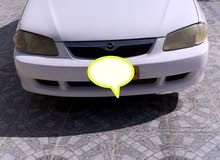 Used 2001 Mazda 323 for sale at best price