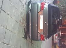 BMW / 525i / 2006 /160KKM