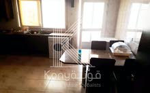 apartment is up for sale Marj El Hamam