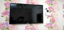 Used 32 inch TLC for sale