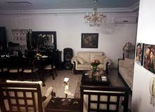 Ground Floor  apartment for sale with 4 rooms - Amman city Um El Summaq