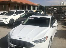 Best price! Ford Fusion 2018 for sale