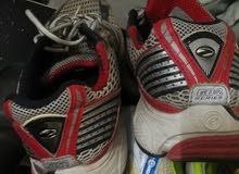 shoes 3 set good condition size 42  ph. 94145509