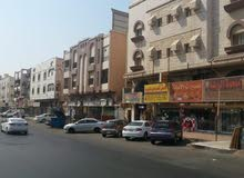 More than 5  apartment for sale with 1 rooms - Jeddah city Other