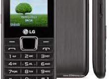 جهاز LG العجيب بسعر الجملة