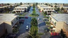 apartment for sale in Al RiyadhAl Olaya
