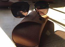 70227cff2 ازياء موضة رجالي - اكسسوارات رجالي - مطلوب - نظارات في ليبيا