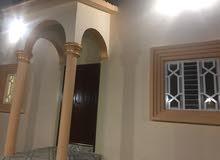 Ground Floor apartment for rent in Ja'alan Bani Bu Ali