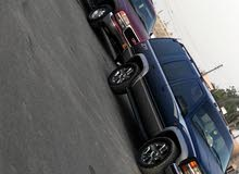 Best price! Chevrolet Tahoe 1999 for sale