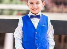 ملابس اطفال ماركة incity تركية
