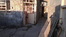 منزل في منطقة حي البساتين