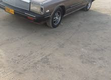 Used 1986 Nissan Gloria for sale at best price