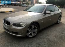 2008 Used 320 with Automatic transmission is available for sale