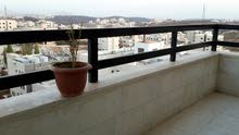 Marj El Hamam apartment for rent with 3 rooms