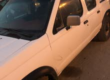 Other Not defined 2006 For sale - White color