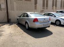 For sale 2011 Grey Caprice