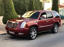 Used 2009 Cadillac Escalade for sale at best price