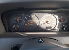 Jeep Grand Cherokee 2004 - Used