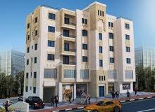 عمان - ضاحية الاميرة سلمة العبدالله قرب وزارة الصحة ومسجد الاتراك
