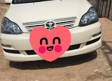 Used 2005 Toyota Ipsum for sale at best price