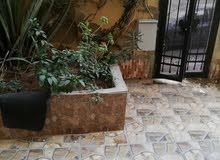 عماره للبيع في إسكان الأمير طلال