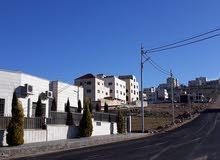 للبيع قطعة ارض في شفا بدران حي عيون الذيب