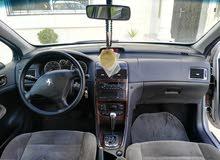 بيجو 307 موديل 2005