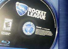 شريط PS4للبيع: